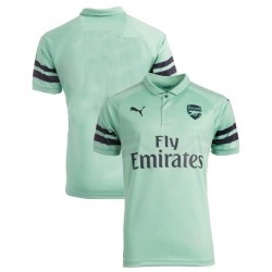 Sanchez Arsenal Jersey