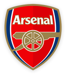 ARSENAL FOOTBALL PRO